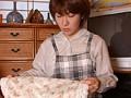 (dftr00035)[DFTR-035] 主婦の家 人妻の日常 ダウンロード 8