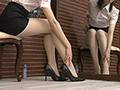 パンストと脚6【激安アウトレット】