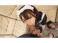 (dgcemd00066)[DGCEMD-066]★限量送貨! 附帶特惠影像★中出! 良好的服務女僕吉良林 - 身體強烈感覺服務收到特濃在馬奧科! 下載 sample_15