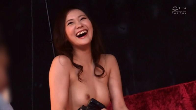 ★配信限定!特典映像付★アナル丸見え美巨尻SEX4 柚月ひまわり 20枚目