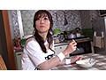 ★配信限定!特典映像付★私の彼氏(カレ)は疑似恋愛人形(メ...sample19