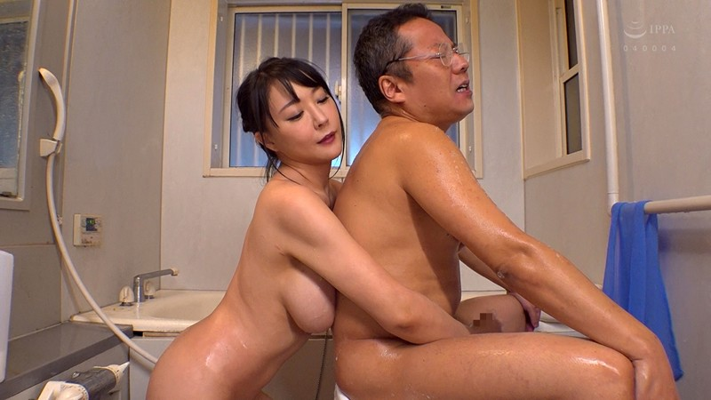 DGCESD-863 Studio Celeb no Tomo - *For Streaming Editions Only! Cums With Bonus Footage* A Loser Who Can't Get Ahead x The No.1 Sex Club Girl Creampie Raw Footage Of A Lovely And Loving Wedding 4 Fucks Arisa Hanyu