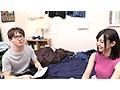 ★配信限定!特典映像付★ニートが恋した'レンタル何もしない女' 谷花紗耶