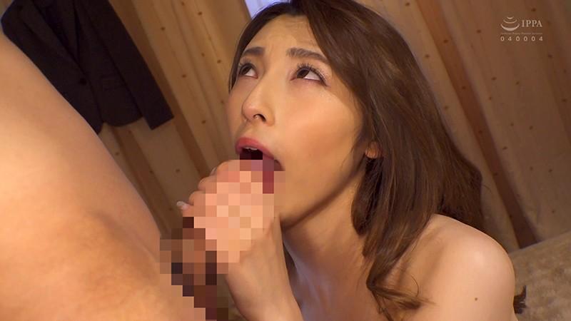 ★配信限定!特典映像付★きみをペット3 ...