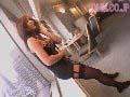(dgo006)[DGO-006] 溜池ゴローのお姉様ファイル 林かれん(28歳) ダウンロード 20