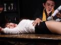 拷虐の潜入隷嬢 Episode-1:素顔が暴かれた瞬間に女はイキ狂う...sample3