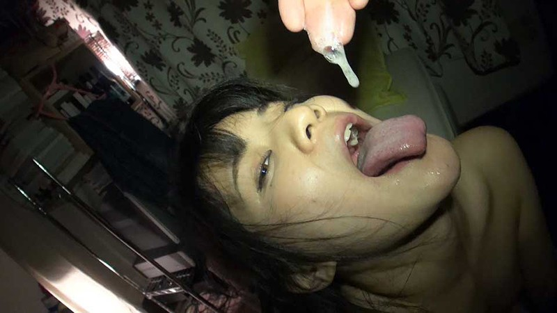 初撮り妊娠セックス 神楽明日香 キャプチャー画像 13枚目