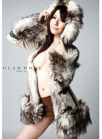Glam Mode miki ito 伊東美姫 ダウンロード