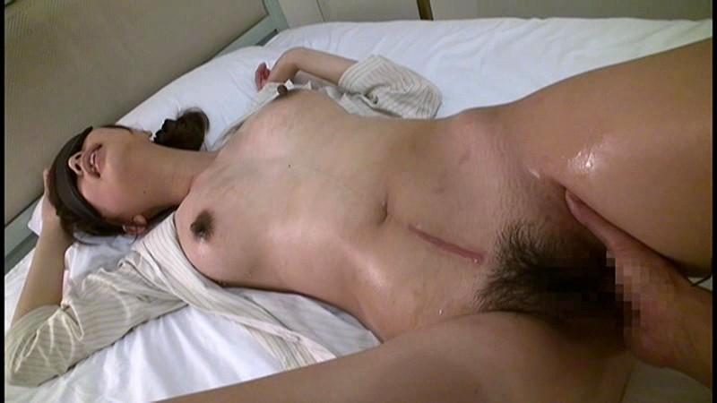 Mom anal orgasm