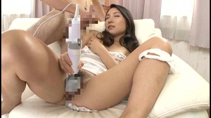 Masturbation while married