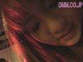 (diw003)[DIW-003] ザーメンぶっかけ放尿倶楽部(3) ダウンロード 29