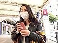 [DLPN-005] 明るくて頼りがいがありママ友の人気者、八重歯美人のアラフォー奥様 沙友里さん 44歳
