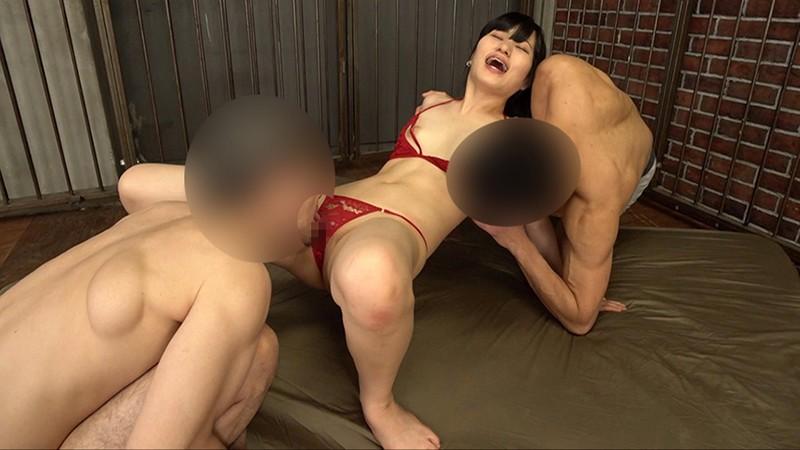 素人妻、メス犬調教 尚美さん(30) 真性マゾ/放尿羞恥/スレンダー/パイパン16
