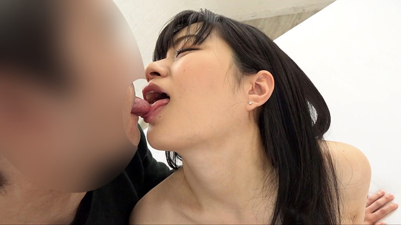 素人妻、メス犬調教 尚美さん(30) 真性マゾ/放尿羞恥/スレンダー/パイパン20