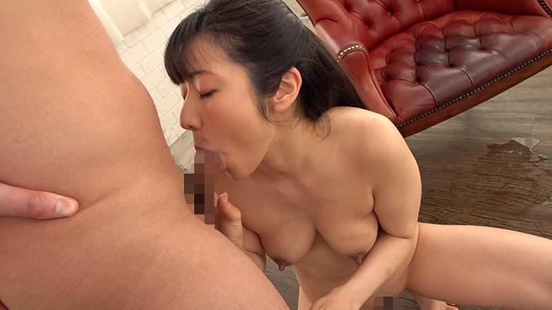 妻・ママ でも、女。 真美さん(34) 母乳/人妻/巨乳/3P/3本番/連続アクメ/素人