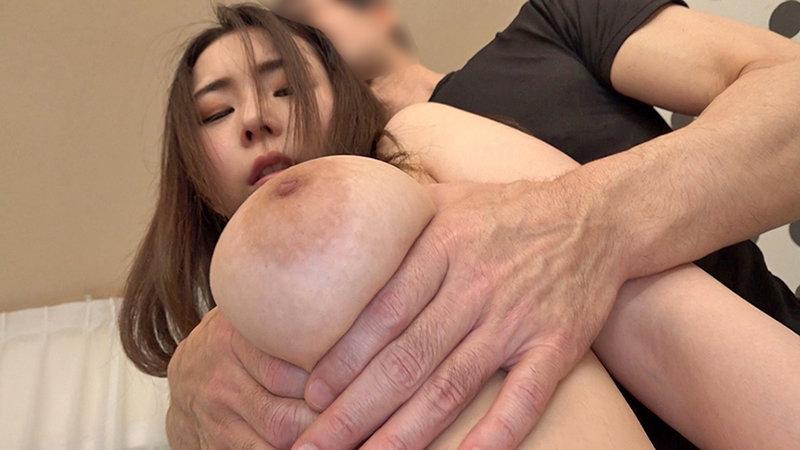 肛門まで愛して。 友里さん(34) アナルファック/2穴ファック3P/爆乳/小柄/ケツ穴アクメ/連続アクメ/素人/人妻 画像4