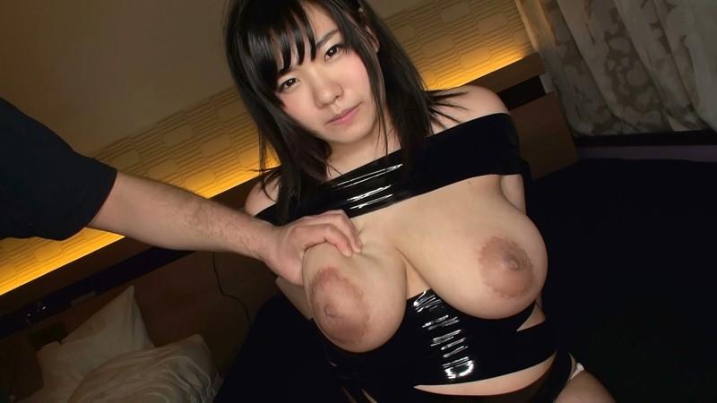 佐倉あゆ「マゾ乳 生…