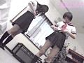 発情ダブルま○こ 姫島まどか+澤田まゆみ 0