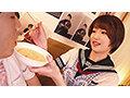 [DNJR-059] 【FANZA限定】姫川ゆうなのM男拉致監禁調教物語 姫川ゆうな パンティとチェキ付き
