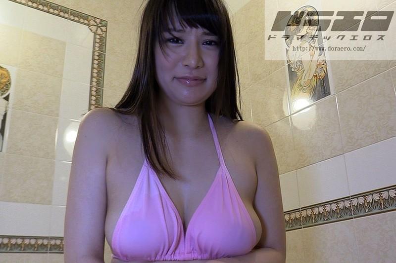 女優レッスン 山内ちえ22歳 私を女優にしてくれますか? 5枚目