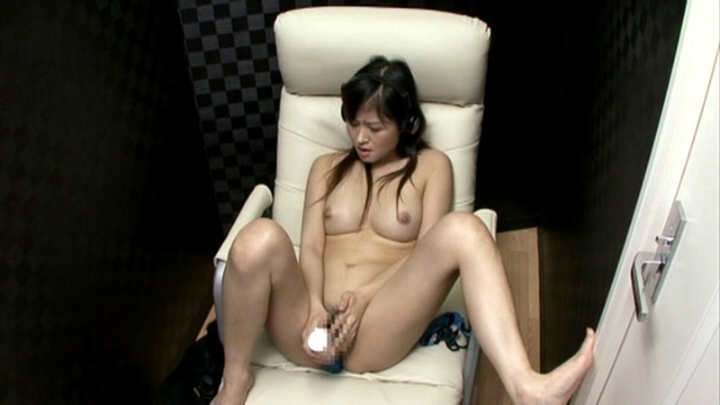 girl first japanese mom big ass parte pornhub com boobs naked