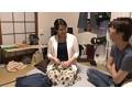 (doju00052)[DOJU-052] 本番NGの熟女デリヘル嬢に媚薬を塗った極太チ●ポを素股させてみました17 ダウンロード 1