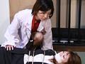 [dosx00003] 緊縛隷嬢 悪夢の診察 女医の生贄 夏川梨花 赤坂奈菜