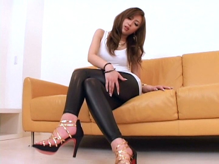 galleries weekly pantyhose porn maniacs