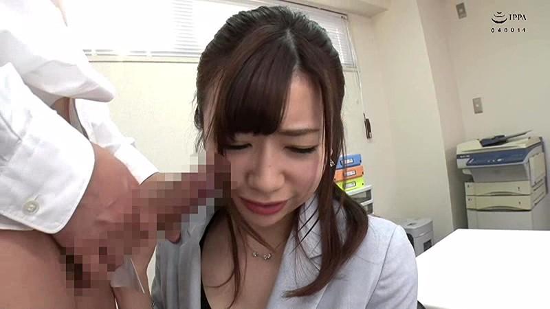 パンスト妄想脚 大浦真奈美 5枚目