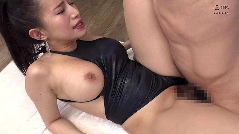 生姦Queen 永井マリア 20枚目