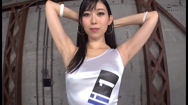 レースクイーンラバーズ 黒川すみれ 1枚目