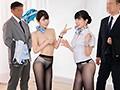 ディープス作品集3枚組15時間 一般男女モニタリングAV BEST H...sample4