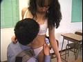 実録生映像 処女膜を破られた少女sample15