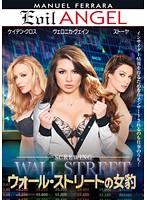 ウォール・ストリートの女豹 ダウンロード