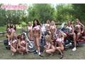 (dsd00644)[DSD-644] USA発!素人娘のアソコまる出し映像集めました。 ダウンロード 2