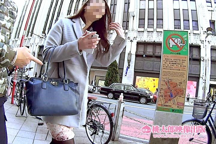 【ギャル】 GET!! 素人ナンパ NO.173 トライアル編 キャプチャー画像 2枚目