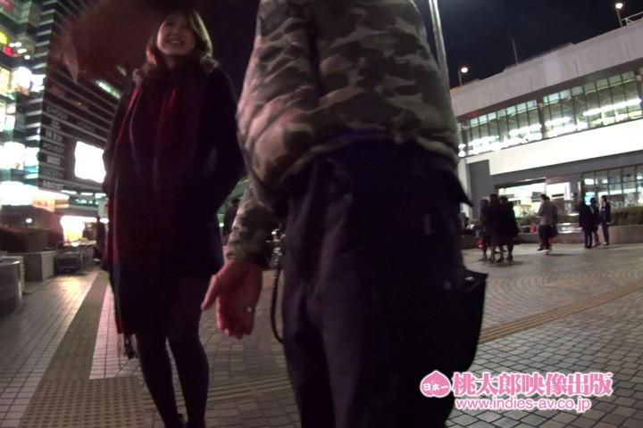 【ギャル】 GET!! 素人ナンパ NO.173 トライアル編 キャプチャー画像 6枚目