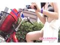 素人ナンパGET!! 本気汁スプラッシュ 大噴射潮吹き!!sample16