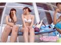 素人ナンパ GET!! No.195 夏のBIKINI THE BEST 30