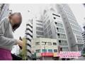 素人ナンパGET!! 東京Street編 No.196 RISING GIANTS NewNEXT