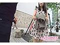 素人ナンパGET!! 100人の素人娘×16時間 春夏秋冬365日ガチ...sample1