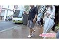 素人アラサー美女ナンパ GET!! No.205 銀座コリドー街のキ...sample18