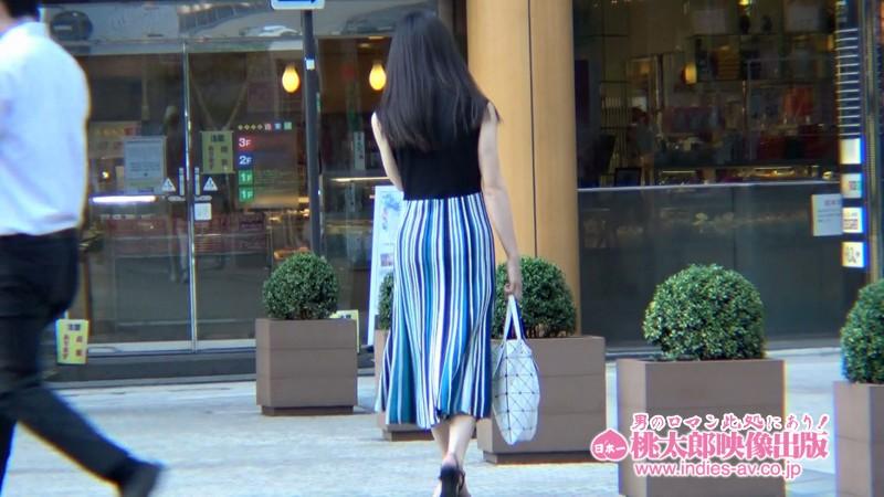 素人アラサー美女ナンパ GET!! No.205 銀座コリドー街のキセキ編 の画像10