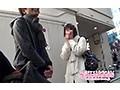 素人ナンパGET!! 100人のオンナ・おんな・女×16時間 これぞガチナンパセックスの記録!!!