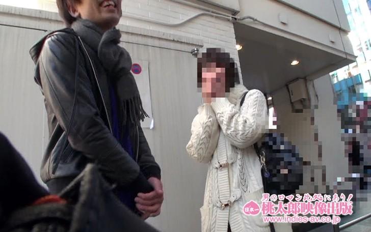 素人ナンパGET!! 100人のオンナ・おんな・女×16時間 これぞガチナンパセックスの記録!!! 画像1
