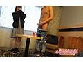 「素人18歳ナンパ GET!! No.212 新大久保で見つけたバイブスやばい18歳 タピオカよりもHに夢中編」のサンプル画像