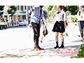 素人10代ナンパ GET!! No.217 シコいおしゃかわ女子はテン...sample5