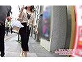 [DSS-225] 素人ナンパGET!! No.225 ニューウェーブ レべチ女子 徹底攻略 Z世代編