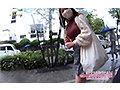 [DSS-226] 素人カレッジナンパGET!!No.226 女子大生に聞け! 大人になったら何になる! セントエルモスファイヤー編