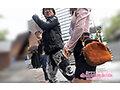 [DSS-227] 素人一撃ナンパ!!GET! ミス○山学院コンテストファイナリストの神美女 & ゆるふわ女子有名TikT●k●rを一撃即パコ!~ ナンパからハメるまでノーカット配信SP!!